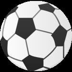 Gokken op Sport Favicon